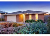 3 Maple View Court, Mount Martha, Vic 3934