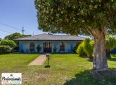 2 Orberry Place, Thornlie, WA 6108