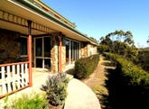 RA 8 Courland Bay Road, Bicheno, Tas 7215