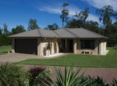 69 Suthers Road, Maryborough West, Qld 4650