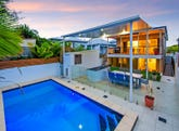 43 Fifth Avenue, Coorparoo, Qld 4151