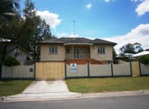 16 Gilliver Street, Eastern Heights, Qld 4305