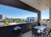 22/189 Abbott Street, Cairns City, Qld 4870