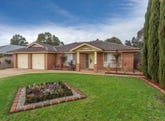15 Wellington Avenue, Tatton, NSW 2650