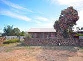 25 Broadway, Dunolly, Vic 3472