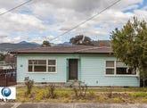 19 Southview Crescent, New Norfolk, Tas 7140