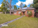 248 North Road, Eastwood, NSW 2122