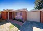 3/55-57 Cranbourne Rd, Langwarrin, Vic 3910