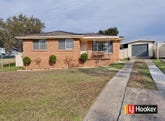 69 Westminster Street, Rooty Hill, NSW 2766