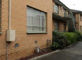 Apartment 4/149 Princes Highway, Dandenong, Vic 3175