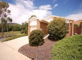 4/20 Darcy Close, Gordon, ACT 2906