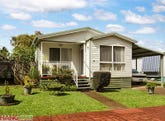 33/1 Ferrells Road, Cooroy, Qld 4563