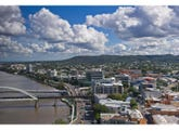 232-293 North Quay, Brisbane City, Qld 4000