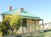 594 Rhyndaston Road, Rhyndaston, Tas 7120