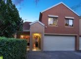 12/434-438 Princes Highway, Woonona, NSW 2517