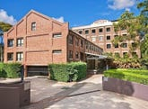 45/10 Terry Road, Dulwich Hill, NSW 2203