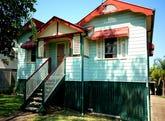1/9 Sinclair, East Brisbane, Qld 4169