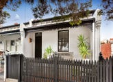 293 Richardson Street, Carlton North, Vic 3054