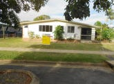 24 Ann Street, Bundaberg East, Qld 4670