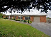 2 Autumn Drive, Ambleside, Tas 7310