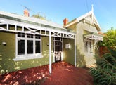 23 Kingston Av, West Perth, WA 6005
