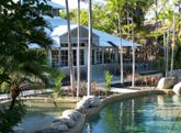 102 Rendezvous Reef Resort, Port Douglas, Qld 4877