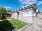 4 Timsbury Road, Glenorchy, Tas 7010