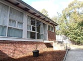 4/196 Churchill Avenue, Sandy Bay, Tas 7005