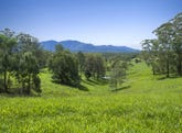 105 Kethels Road, Bellingen, NSW 2454