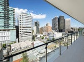 902/52 Park Street, South Melbourne, Vic 3205