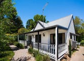 4a Grant Street, Daylesford, Vic 3460