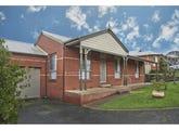 Unit 3, 59-61 Raglan Street, Daylesford, Vic 3460
