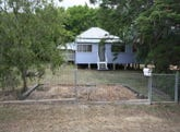 32 Rutherford Lane, Charters Towers, Qld 4820