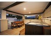 Villa 215 'Sea Temple Resort & Spa' Mitre Street, Port Douglas, Qld 4877