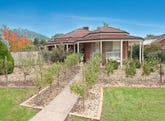 4 Kingfisher Court, East Albury, NSW 2640