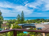 48 Vendul Crescent, Port Macquarie, NSW 2444