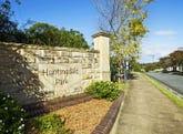 Lots 301-312 Huntingdale Park Estate, Berry, NSW 2535