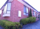 1/49  Merton Street, Glenorchy, Tas 7010