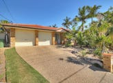 114 Emerald Drive, Regents Park, Qld 4118