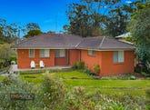 7 The High Road, Blaxland, NSW 2774