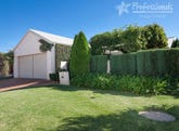 1 Clipper  Way, Estella, NSW 2650