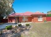 2/225 Alexandra Street, East Albury, NSW 2640