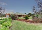 51 Boyd Court, Eagle Point, Vic 3878