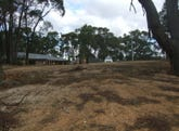 Lot 8, Lot 8,7 Heath Court, Beaufort, Vic 3373