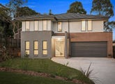 11 Niangala Place, Frenchs Forest, NSW 2086