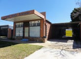 650 Chapple Street, Broken Hill, NSW 2880