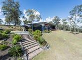 351 Patemans Road, Ashby, NSW 2463