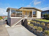 2 Haines Place, Devonport, Tas 7310