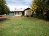 224 Henry St, Deniliquin, NSW 2710