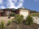 55 Leonardo Dr, Mernda, Vic 3754